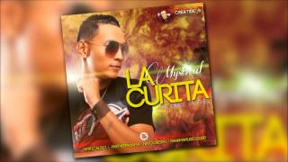 Mystical - La Curita MP3