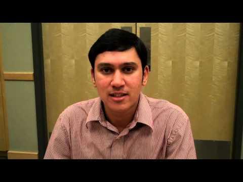 Sai Kishore Ravisankar - Viega LLC