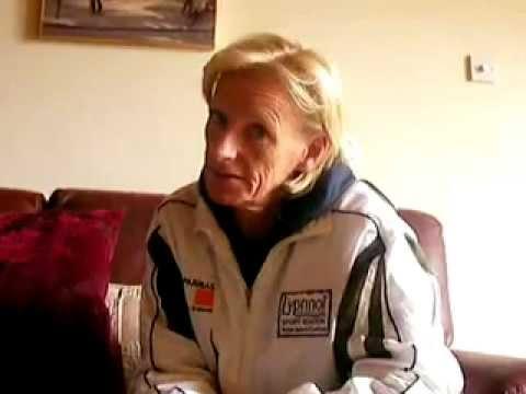 Lesley O Halloran Video 22.03.12.MP4