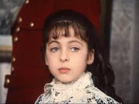 Смотреть мультфильм маленькая принцесса онлайн бесплатно в хорошем качестве