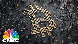 More Futures Trading Is Coming This Weekend — Here's What To Expect | Trading Nation | CNBC