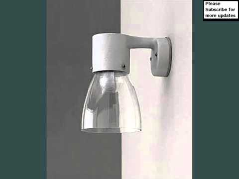 Collection of outdoor wall lighting modern exterior sconces collection of outdoor wall lighting modern exterior sconces aloadofball Choice Image