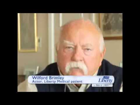Wilford Brimley Apple Diabetus Diabetes Ice Cream Apple Pie