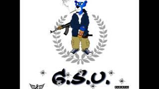 Gambar cover Anybody Killa - Slick Pulla Ft C Cide & Loco (Prod By Lord Zedd)