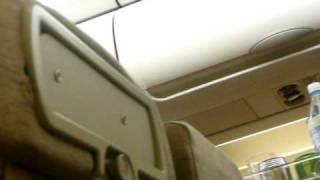 アシアナ航空の素晴らしいCAさん
