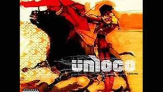 Watch Unloco Useless video