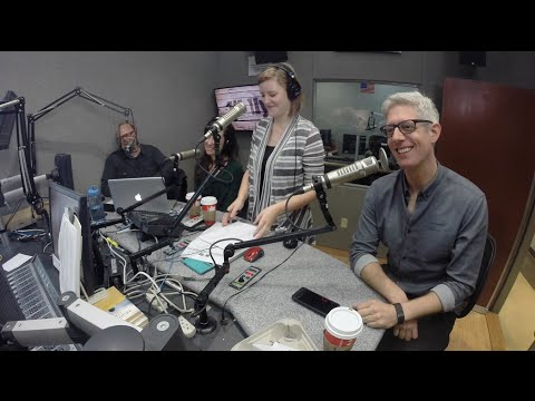Can Wally and Matt Maher Win the Game by Working Together?