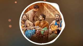 Theevandi song bgm..
