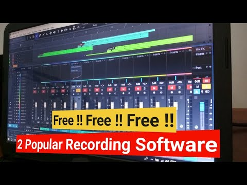 2-best-free-top-class-audio-recording-software-for-studio