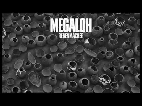 Megaloh Regenmacher Tour Hannover 04-10-16  Part II