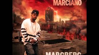 Roc Marciano - Snow (Instrumental)
