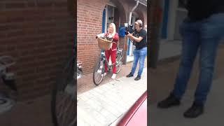 #vrouw #tvprogamma #bekendenederlanders #gezin #ruilen #familie #Rtl4 #Vips #Sbs6 #wifeswap