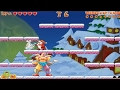 Free Kids Game Download CHRISTMAS GAMES (2016 / 2017) - Santa Games - Deep Freeze - Mini Clip Com