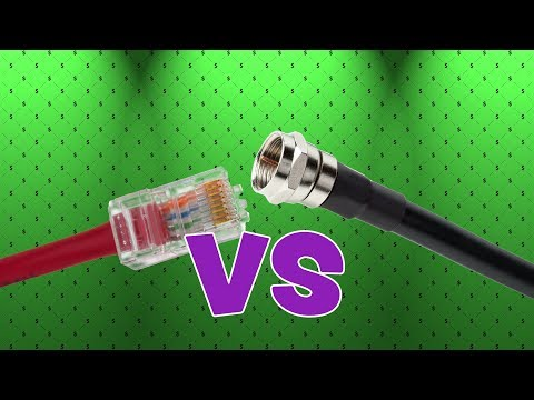 Streaming Vs Cable - The Confusing Costs Of Cord Cutting