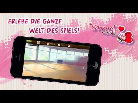flirt spiele kostenlos Ingolstadt