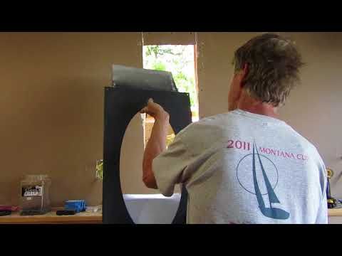 Obadiah's: How to Install Class A Solid Fuel Chimney Pipe at a 30 Degree Angle