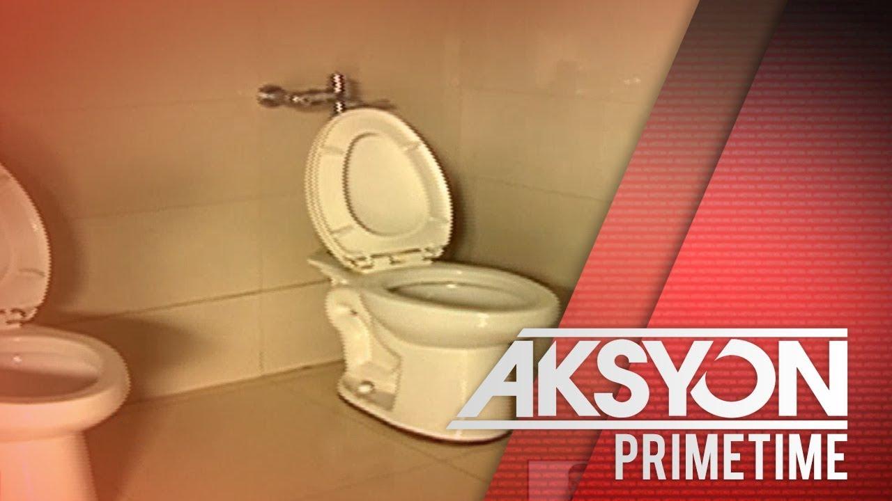 pnr-incomplete-toilets