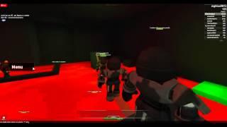 ninjabana985 spielt Roblox im Stalker