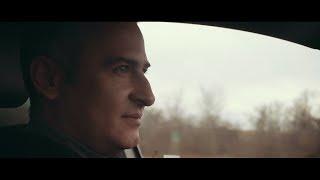 GIULIANO - 100 POSTO LUD (official video)