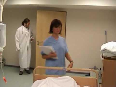 sex auf der feuerwache sex im krankenhaus