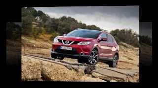 Видео обзор автомобиля Ниссан Кашкай, Nissan Qashqai.