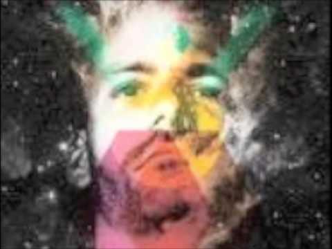 Bottin presents Tinpong - New Religion (Pete Herbert Remix)
