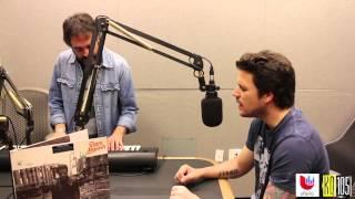 Cero - Dani Martín (Versión Acústica)