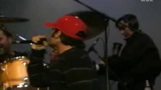 Lagwagon - Messengers (Live '04)