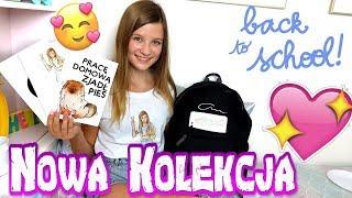 NOWA KOLEKCJA W MOIM SKLEPIE ❤ Back To School 2019