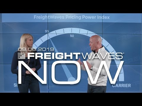 Home - FreightWaves