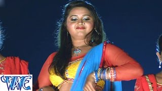 Duwara Pe Baje D.J झाके निचे - Devra Bhail Deewana - Bhojpuri Hit Songs 2015 HD