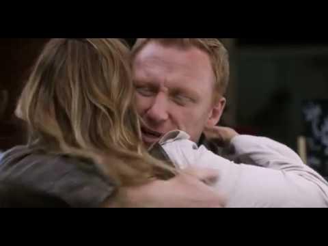 Grey's Anatomy Staffel 14 Folge 1 : Teddy ist wieder da ...