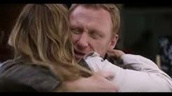 Grey's Anatomy Staffel 14 Folge 1 : Teddy ist wieder da (German/Deutsch)