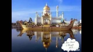Bangla Islamic Songs and Gojol 2016 amar nobi praner nobi go apne hoilen jannater sorder Videos.