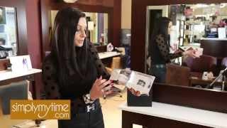 GLAMGLOW GIFT SEXY Christmas Gift Set at simplymytime.com Thumbnail