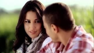Hamada Helal - Mestani Eh | حمادة هلال - مستني إية 2017 Video