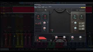 Studio Magic Minute: Output Movement