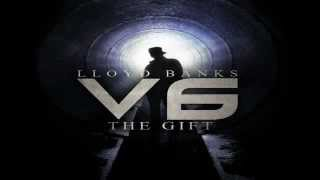 Lloyd-Banks-Show-And-Prove(V6 The Gift)