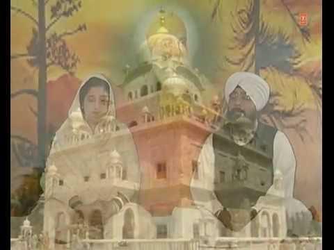 Nanak Naam Charhdee Kala (Vyakhya Sahit) | Bhai Davinder Singh Sodhi, Anuradha Paudwal