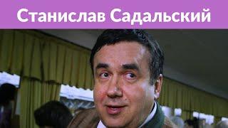Садальский рассказал о чуде во время эксгумации тела актрисы Екатерины Савиновой