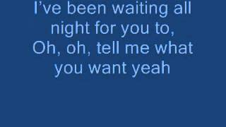 Rudimental Waiting-All-Night-feat.-Ella-Eyre (lyrics)