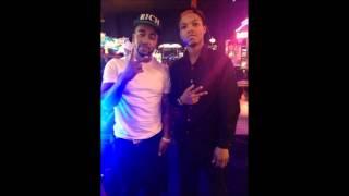 Mad Dogg Entertainment - Hip-Hop / Rap Contest Entry 2013 - Static'Flow