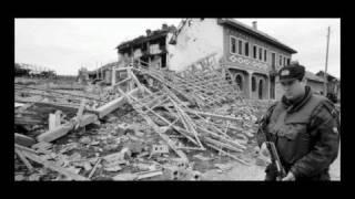 Engjell Koca   (27 Prilli Meje) Masakra ma e madhja ne kosove