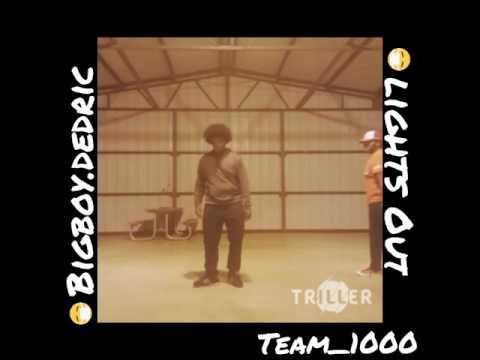 Young Thug ft Lil uzi - yamborghini
