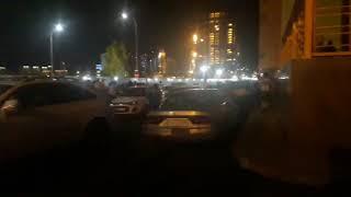 видео Конфликт в Абу-Даби Плаза: что произошло в Астане ночью