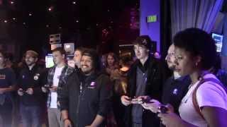 The Indie Game Revolution Hits the EMP Museum