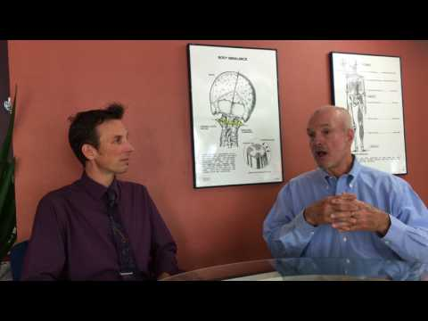 Chiropractic Philosophy: Vitalism, Creative Intelligence, Prevention, Self-Healing and Consciousness