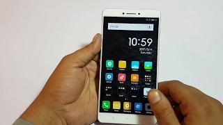 Xiaomi Mi Max Tips & Tricks [Urdu/Hindi]