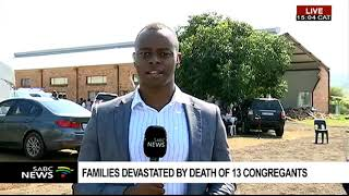 families-devastated-by-death-of-13-congregants-in-kzn