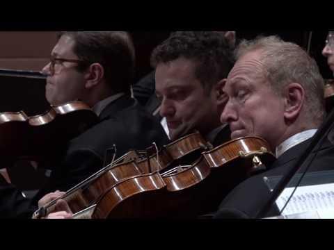 Modest Mussorgsky / arr.Agnieszka Duczmal - Pictures at an Exhibition /Anna Duczmal-Mróz conductor